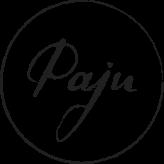 Paju Consulting