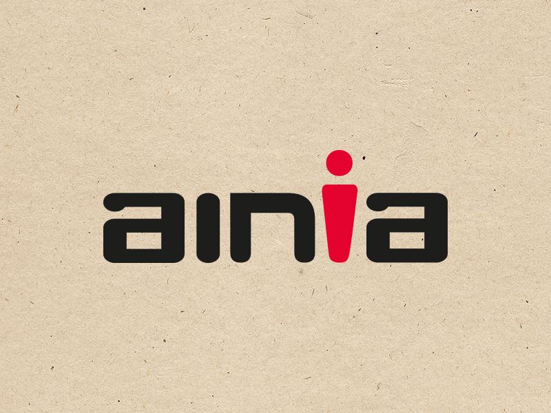 Ainia Innovations