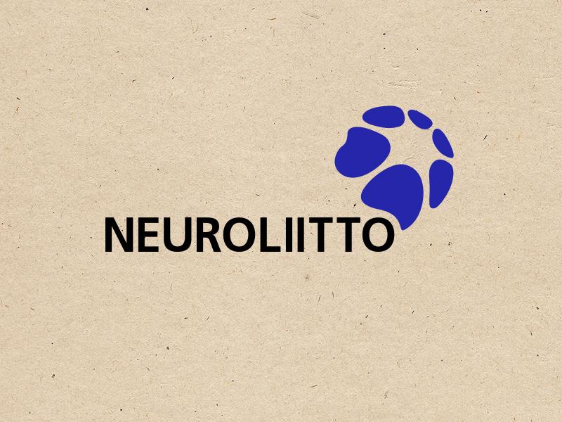 Neuroliitto