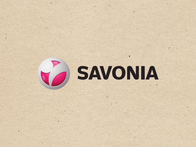Savonia AMK